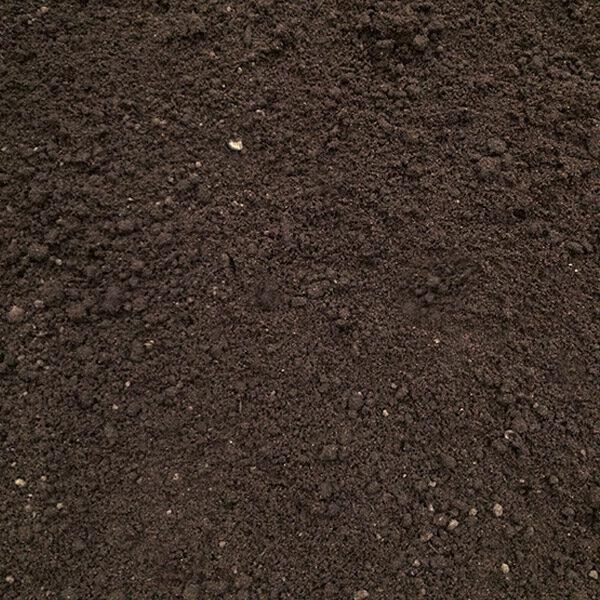 schone grond kopen